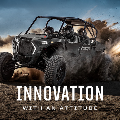 The new 2021 Polaris RZR lineup is here, featuring the 2021 RZR PRO XP, 2021 RZR XP Turbo and Turbo S, and All-New RZR Turbo S LE