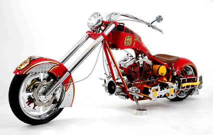 BUYING SALVAGE HARLEY MOTORCYCLES We provide the general public with direct access to more than 15, salvage vehicles each week that come direct from the 32 major insurance companies.